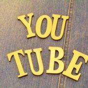 YouTubeチャンネル登録者数4,000人と総再生時間4,000時間