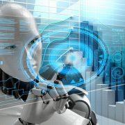 FX自動売買システムEA「ブリランテ」Brilante
