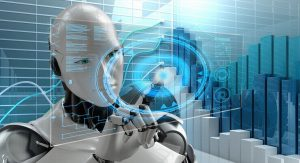 AI搭載FX自動売買システムEA「ブリランテ」無料モニター募集